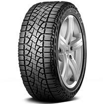 Pneu Pirelli Scorpion Atr 225/70 R16 101t