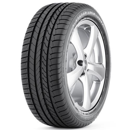 pneu 255 40r18 goodyear run flat efficientgrip achei pneus. Black Bedroom Furniture Sets. Home Design Ideas