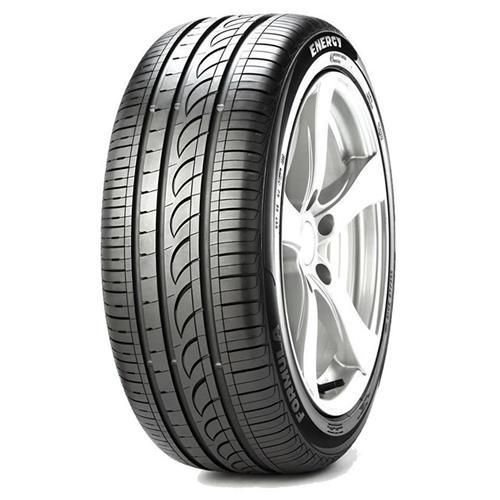 pneu 175 65 r14 pirelli formula energy 82t achei pneus. Black Bedroom Furniture Sets. Home Design Ideas