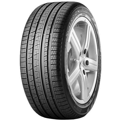 pneu 225 55 r18 pirelli scorpion verde all season achei pneus. Black Bedroom Furniture Sets. Home Design Ideas