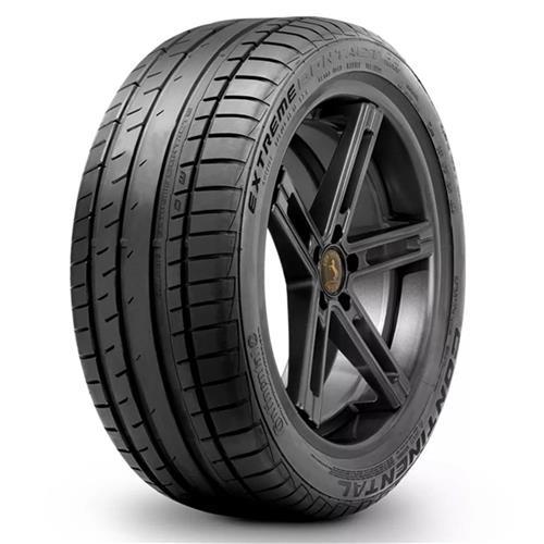 pneu 225 45 r17 continental extremecontact dw 91w achei pneus. Black Bedroom Furniture Sets. Home Design Ideas