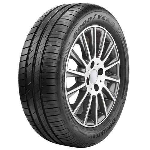 b76ddde581f26 Pneu 205 55R17 Goodyear Efficientgrip performance Run Flat 91W