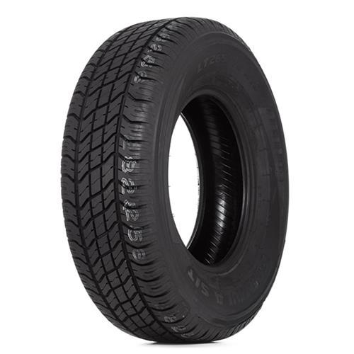 53589225c Pneu 205 70R15 Pirelli Formula ST 96T