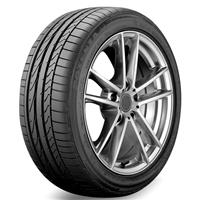 Pneu Bridgestone Potenza Re050a I Runflat 255/40 R17 94w