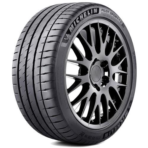 pneu 275 40 r19 michelin pilot sport 4 extra load 105y achei pneus. Black Bedroom Furniture Sets. Home Design Ideas