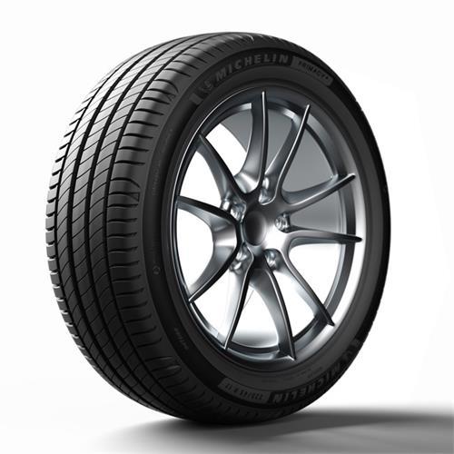 pneu 235 55 r17 michelin primacy 4 103w achei pneus. Black Bedroom Furniture Sets. Home Design Ideas