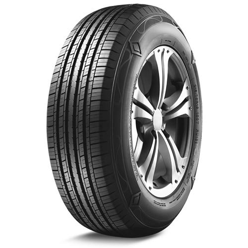 Pneu Keter Tyre Kt616 225/60 R18 104v